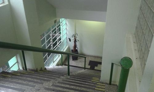 prédio inteiro - ref: f8c001