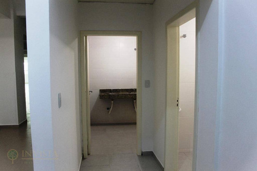 prédio inteiro - trindade - pr0029