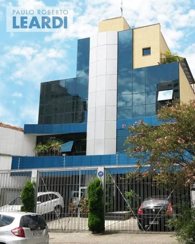 prédio ipiranga - são paulo - ref: 469938