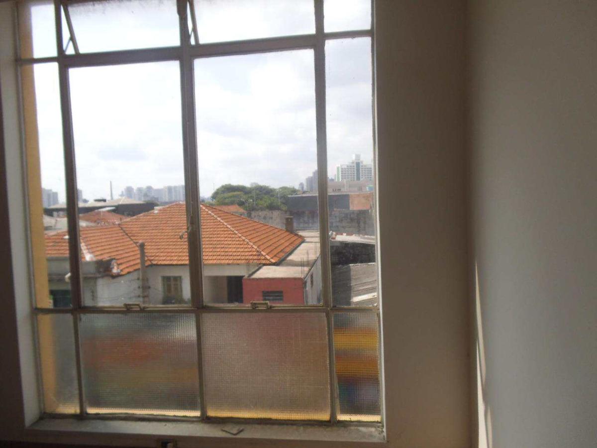 prédio, lapa, são paulo - r$ 600.000,00, 269m² - codigo: 5051 - a5051