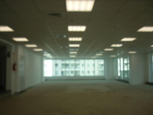 prédio monousuário - 353-im338195