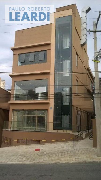 prédio mooca - são paulo - ref: 511846
