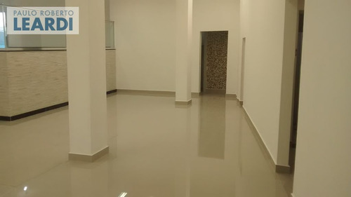 prédio mooca - são paulo - ref: 556112