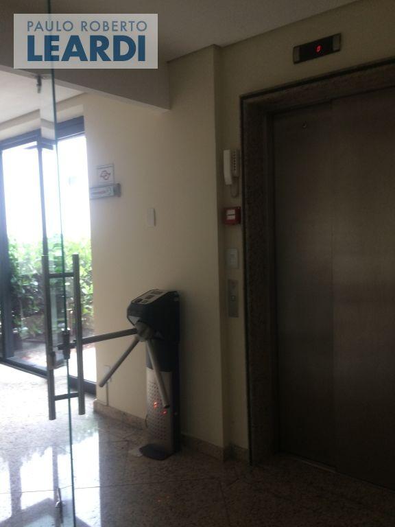 prédio mooca - são paulo - ref: 568068