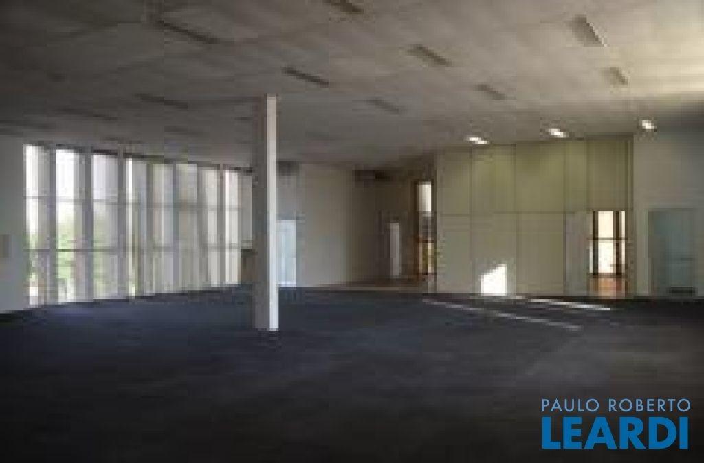 prédio - mooca - sp - 570079