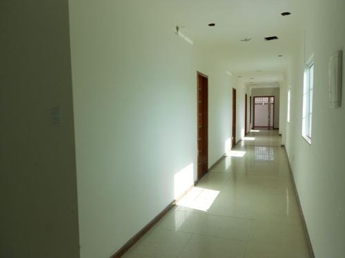 prédio no centro - 114