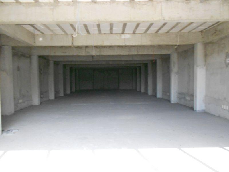prédio no centro de camaçari - 115