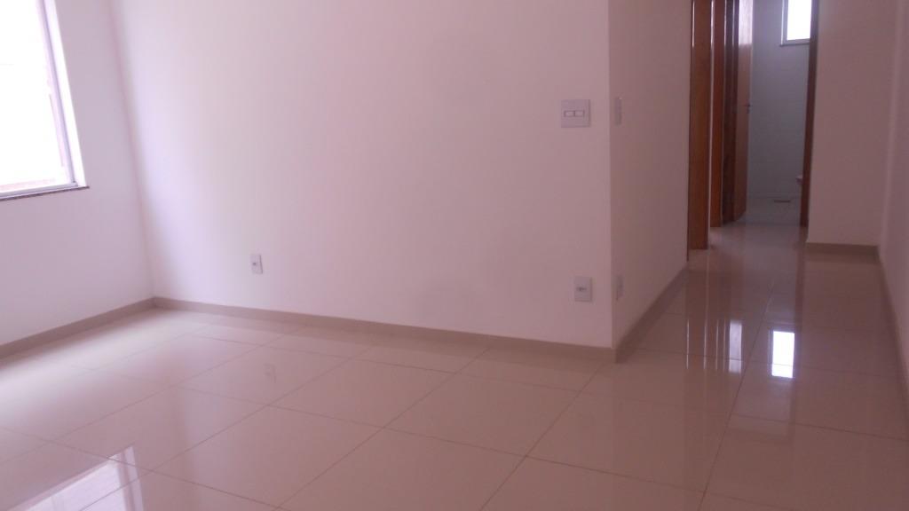 prédio novo com excelente acabamento e localização - 1214