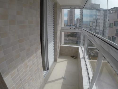 prédio novo entregue parcelado com a construtora - ocian