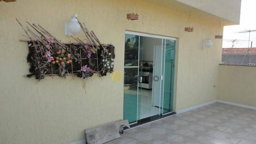 prédio novo excelente local três andares, jordanópolis, são bernardo do campo. - pr0037
