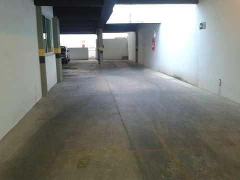 prédio novo próximo big shopping - 692