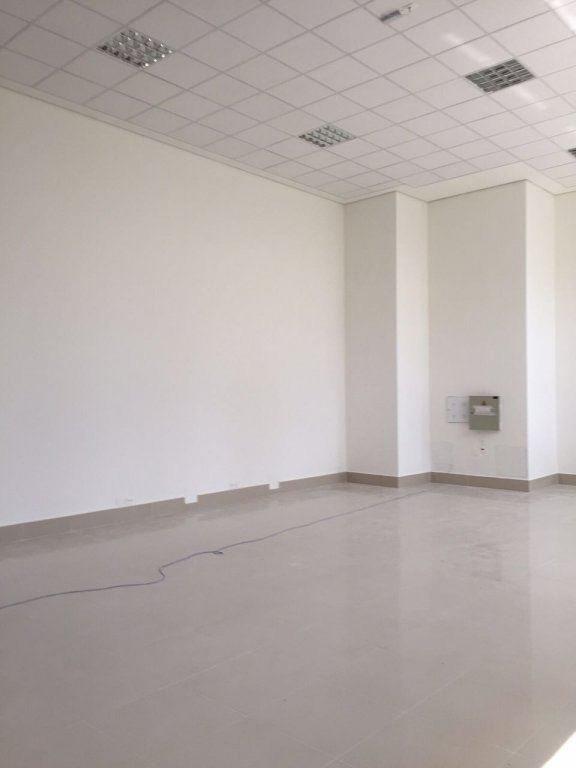 prédio novo sem uso em osasco - 169-im176997