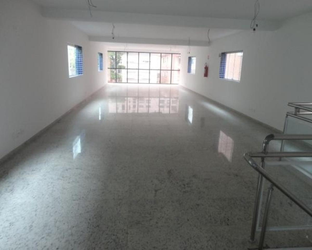 prédio - p116 - 33239431