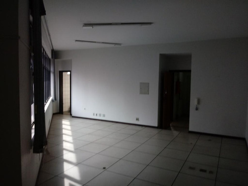 prédio para alugar, 2765 m² por r$ 50.000  avenida professor mário werneck, 2501 - buritis - belo horizonte/mg - pr0013
