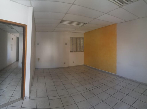 prédio para alugar, 300 m² por r$ 5.500/mês - jardim são paulo - guarulhos/sp - pr0085