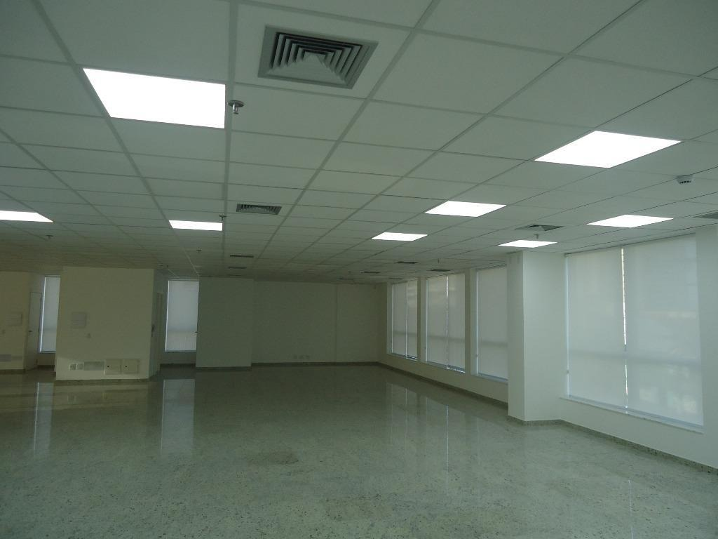 prédio para alugar, 3050 m² por r$ 213.500,00/mês - jardim guanabara - campinas/sp - pr0010