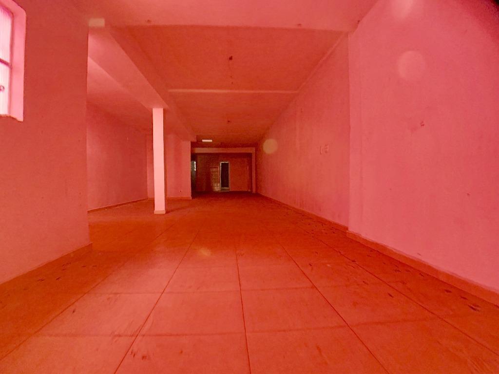 prédio para alugar, 326 m² por r$ 5.000,00/mês - vila galvão - guarulhos/sp - pr0008