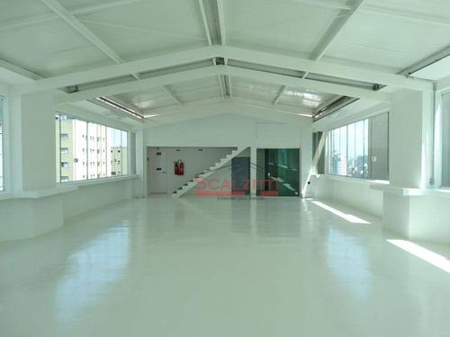 prédio para alugar, 5492 m² por r$ 360.000/mês - consolação - são paulo/sp - pr0033