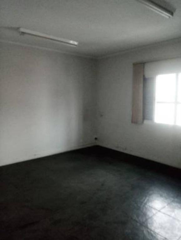 prédio para alugar, 750 m² por r$ 18.000,00/mês - mooca - são paulo/sp - pr0112