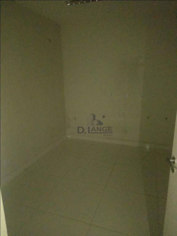 prédio para alugar, 834 m² por r$ 27.000,00/mês - centro - campinas/sp - pr0440