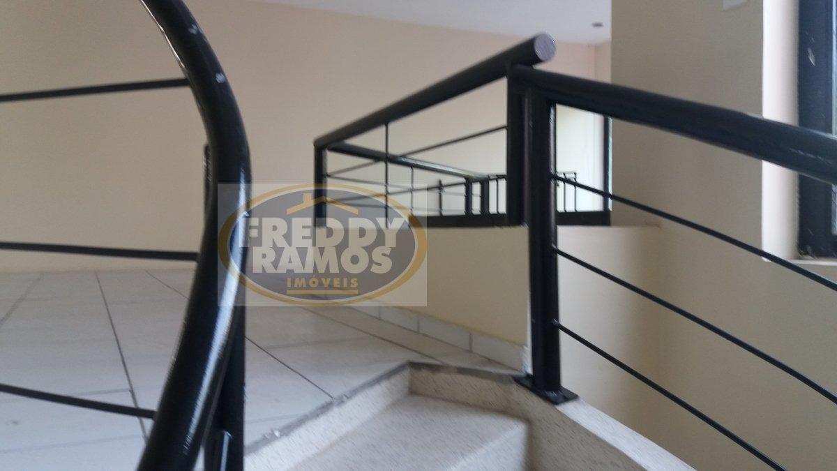 prédio para alugar no bairro centro em mogi das cruzes - - 331-2