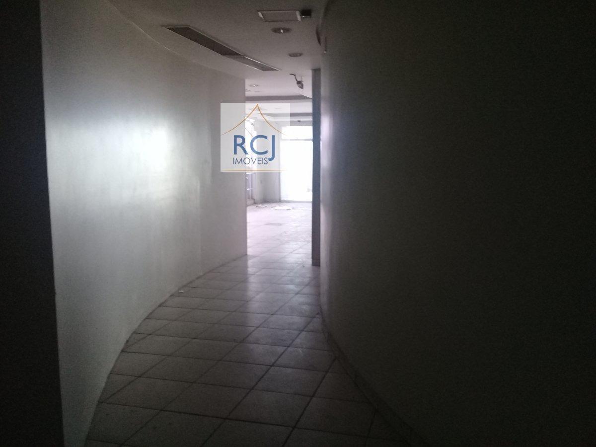 prédio para alugar no bairro são cristóvão em rio de - 390-2