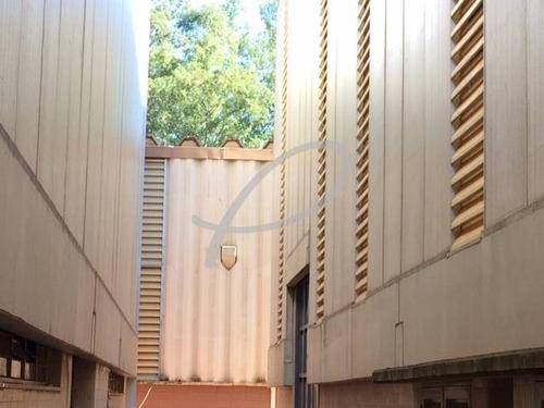 prédio para aluguel em betel - pr001906