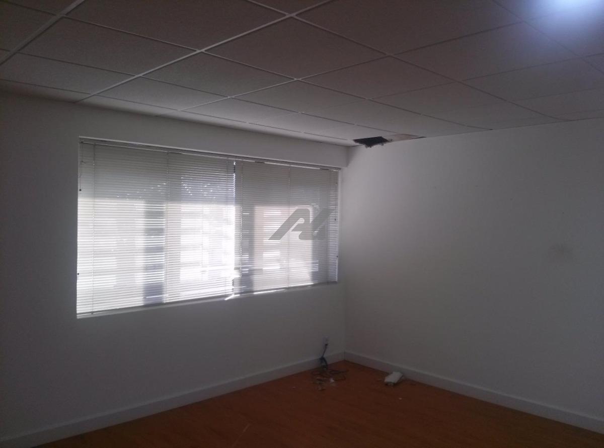 prédio para aluguel em cambuí - pr003932