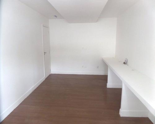 prédio para aluguel em cambuí - pr049087