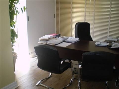prédio para aluguel em cambuí - pr161589