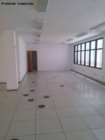 prédio para aluguel em cambuí - pr162190