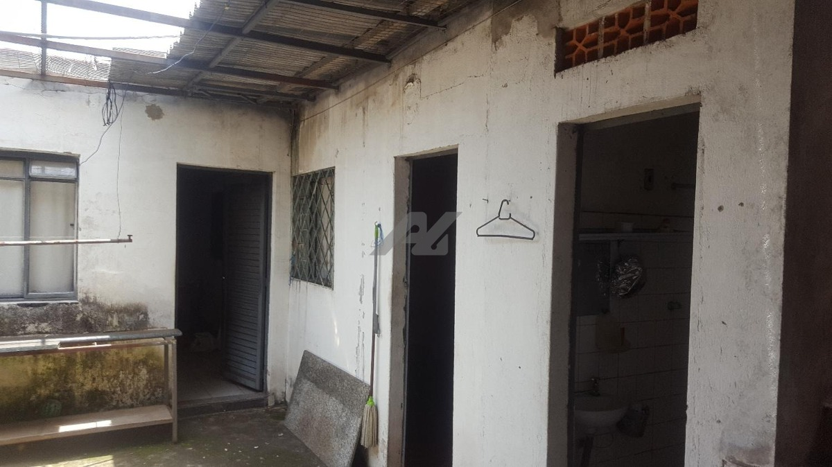 prédio para aluguel em centro - pr003448