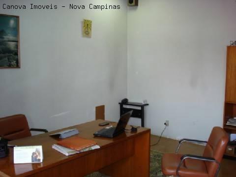 prédio para aluguel em chacaras coelho - pr109276
