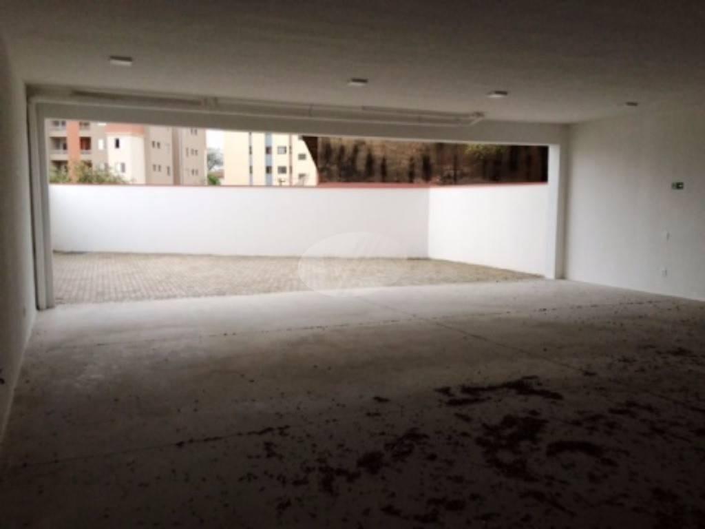 prédio para aluguel em jardim imperial - pr210006
