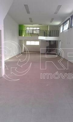 prédio para aluguel em tatuapé - pr097071