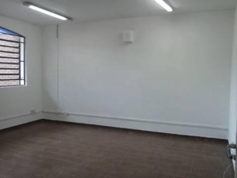 prédio para aluguel em vila jequitibás - pr161706