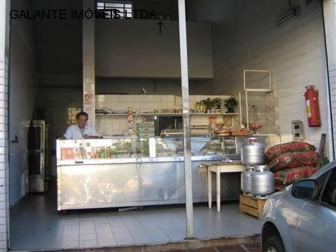 prédio para aluguel em vila nova - pr051794