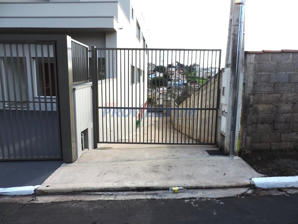 prédio para aluguel em vila pasti - pr248946