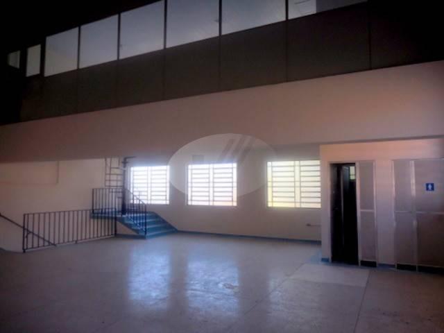 prédio para aluguel em vila sao cristovao - pr206566