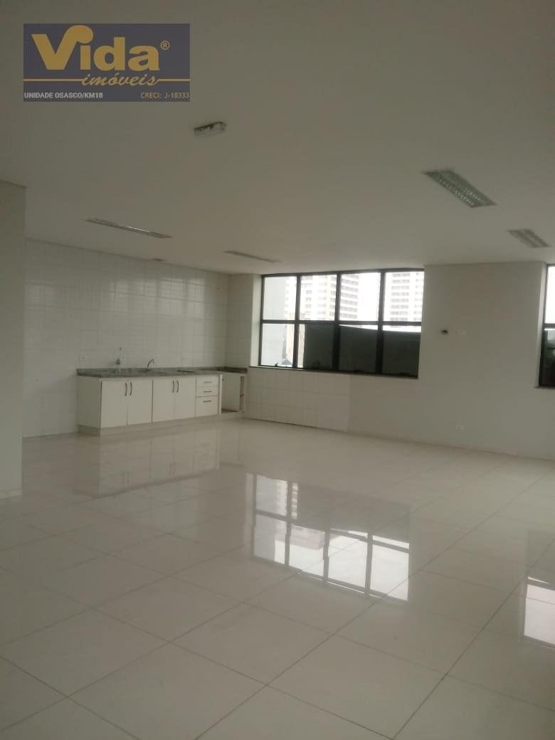 prédio para locação em centro  -  osasco - 42247