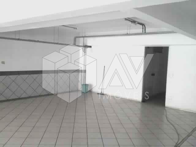prédio para locação jardim chapadao, campinas - pd00010 - 3312774