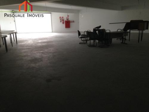 prédio para locação no bairro água fria em são paulo - cod: ps108596 - ps108596