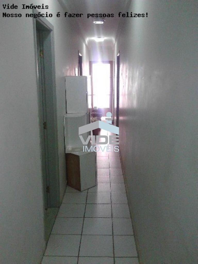 prédio para locação no centro em campinas - pr00043 - 2275646