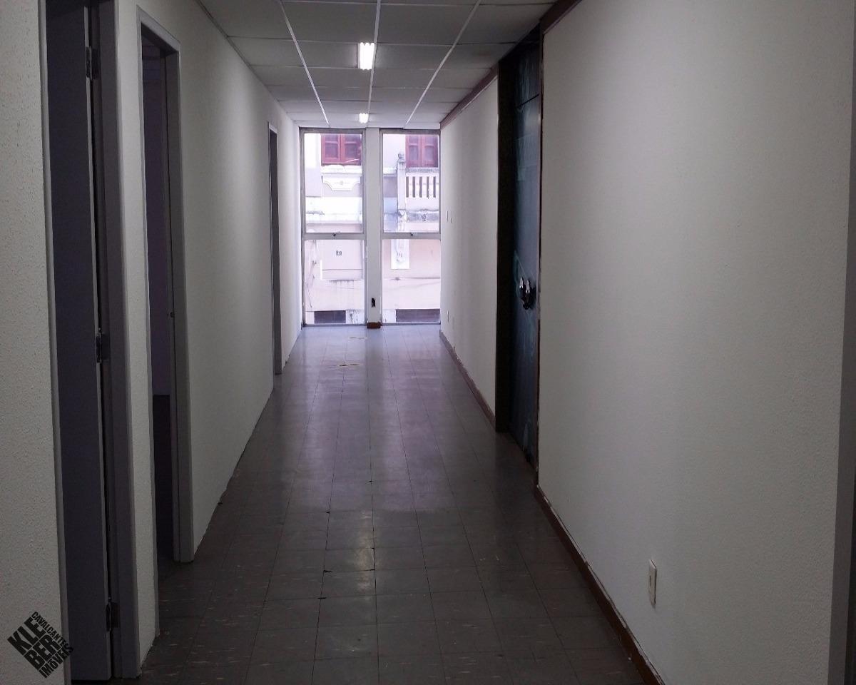 prédio para locação no comércio r$10.000,00 - lj00036