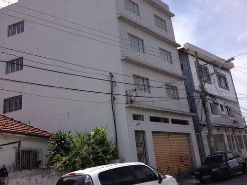 prédio para moradia - vila gustavo / ref 6/6441
