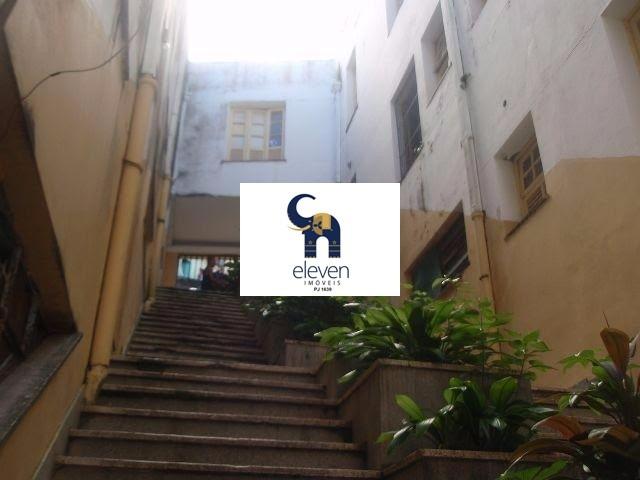 prédio para venda baixa do sapateiros, salvador, 699 m² útil, condomínio r$ 150,00, venda r$ 1.600.000,00. - tbf78 - 4388128