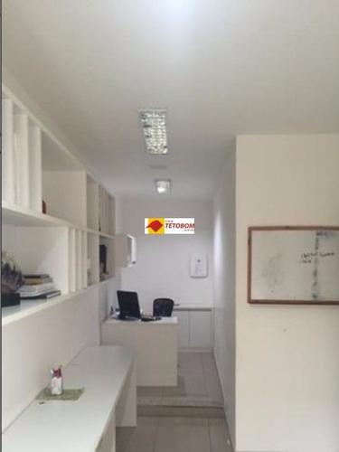 prédio para venda em amaralina, salvador, 2 dormitórios sendo 1 suíte, 2 salas, 4 banheiros, 4 vagas, 900,00 m2 construída - valor: r$ 3.000.000,00 - porteira fechada! - tmm102 - 3184055