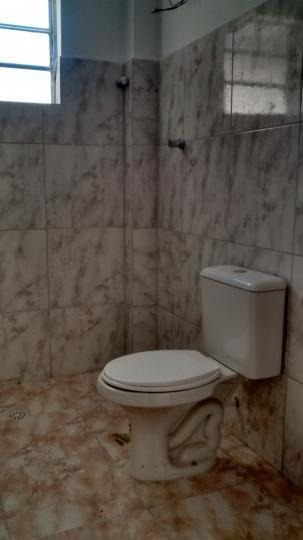 prédio para venda em guarulhos, jardim jacy, 9 dormitórios, 10 banheiros - pd0880_2-334433