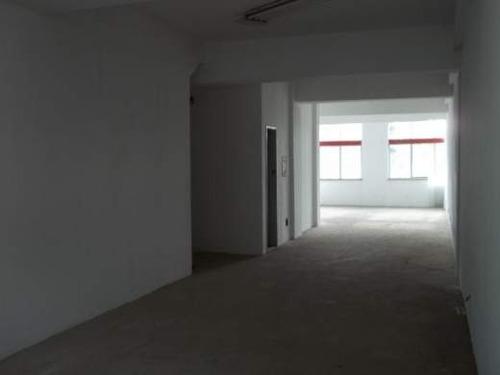 prédio para venda em salvador, comércio - 5565