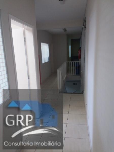 prédio para venda em santo andré, vila curuçá, 9 banheiros - 4766_1-935795